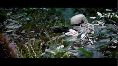 Rifftrax Return of the Jedi Trailer