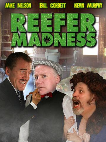 File:ReeferMadnessWeb.jpg