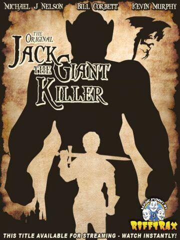 File:GiantKiller WebB.jpg