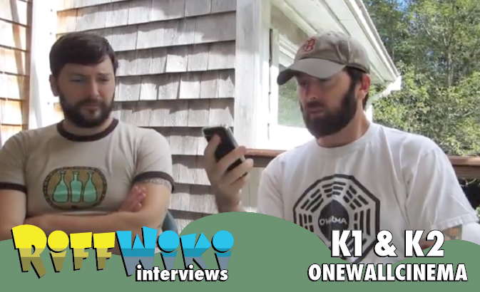 RIFFWIKIINTERVIEWS-ONEWALL-01