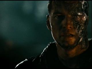 File:Terminatorsalvation.jpg