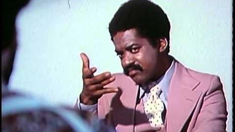 The Guy From Harlem (RiffTrax Trailer)