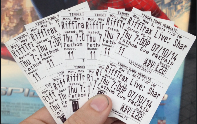 File:Sharknado Tickets.png