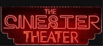 Cinestertheater