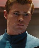 File:RiffTrax- Chris Hemsworth in Star Trek (2009).jpg