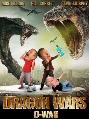 File:DragonWarsWeb.jpg