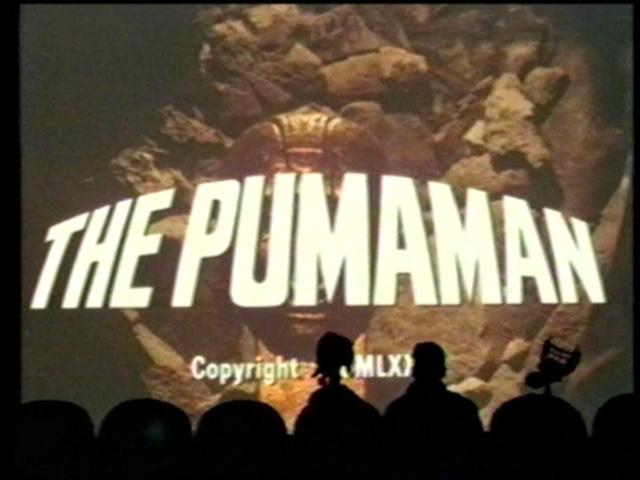 File:Pumaman.jpg