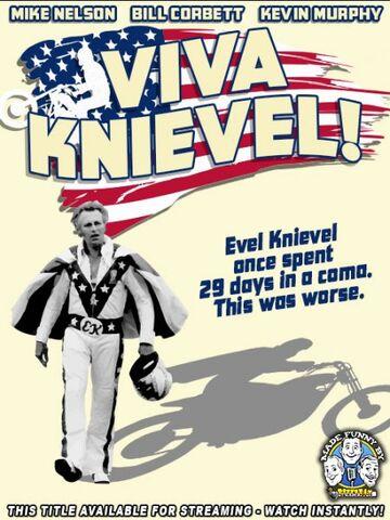 File:VivaKnievel Web.jpg