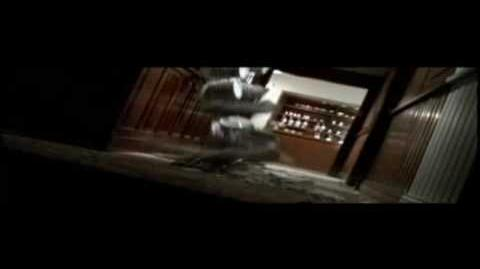 RiffTrax - Titanic Movie Trailer