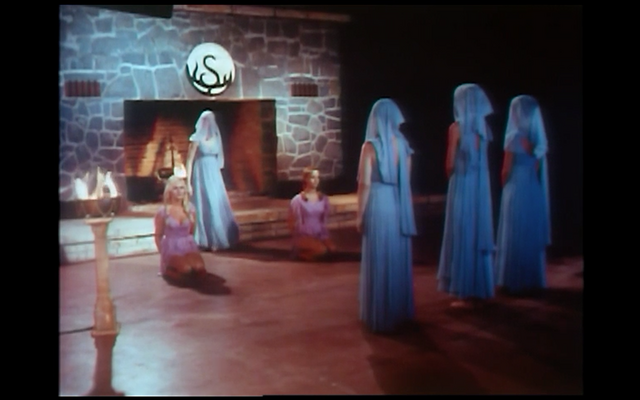 File:Sistersofdeath.png