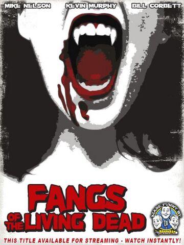 File:FangsLivingDead Web.jpg