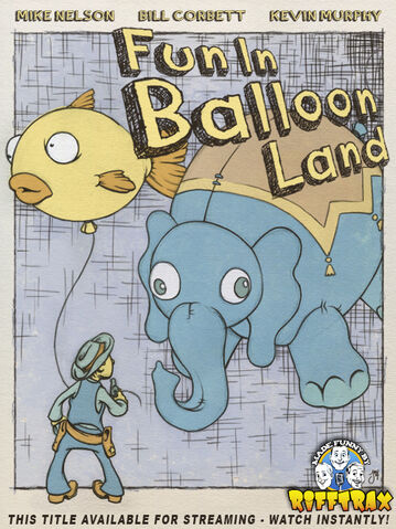 File:Balloonland Web 0.jpg