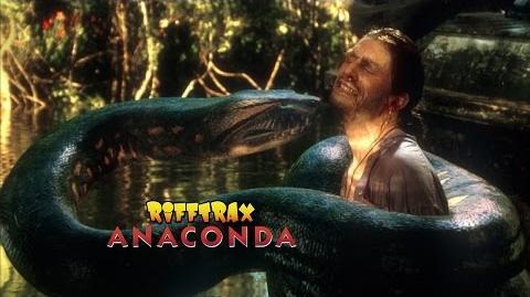 RiffTrax ANACONDA (preview clip)-0