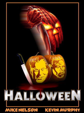 File:HalloweenWebPoster.jpg