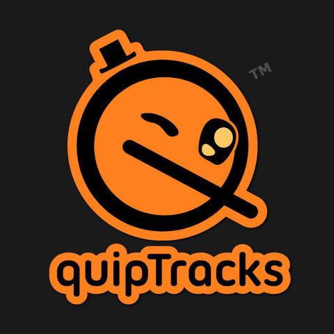 File:QuipTracks square logo.jpeg