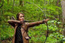 Katnissfirstmovie