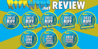 RiffWiki.net 2015 Year in Review (Page 2)