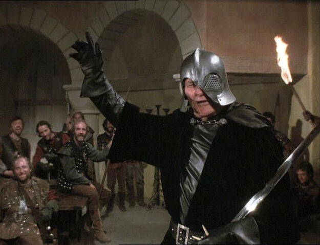 File:Jack-palance-as-voltan-in-hawk-the-slayer.jpg