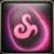 Chilling Rune Icon