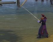 Grintal Fishing