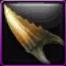 Spectral Crocnard Bridle Icon