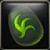 Luminous Resolute Rune Icon