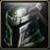 Armorsmith Icon