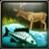 Survival Icon