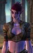 Kelari-warrior-female