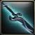 Sword Icon 205A