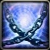 Bound Fate Icon