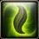 Greater Planar Essence Icon 53