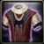 Chain Chest Icon 106