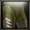 Plate Legs Icon 103