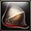 Plate Shoulder Icon 102