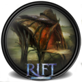 Rift icon.png