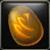 Luminous Potent Rune Icon