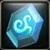 Radiant Ravaging Runeshard Icon