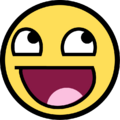 AWESOME FACE!!!.png
