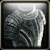 Plate Chest Icon 107
