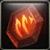 Radiant Accurate Rune Icon