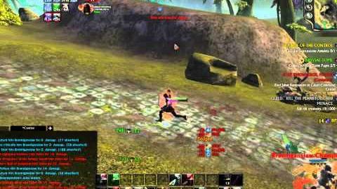 Rift - Marksman Assassin - Beta 3 pvp
