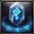 Faction Rune 1