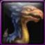 Spectral Ash Strider Icon