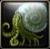 Aestivating Nautilus Icon