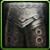 Leg Armor Icon 15