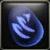 Luminous Sagacious Rune Icon