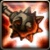 Wild Strike Icon