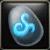 Luminous Ravaging Runeshard Icon