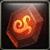 Radiant Rage Runeshard Icon